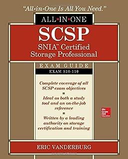 Best snia storage certification Reviews