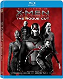 X-Men: Days Of Future Past The Rogue Cut [Edizione: Stati Uniti] [Italia] [Blu-ray]