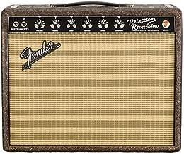 "Fender Limited Edition '65 Princeton Reverb Western, 12 Watt, 1x12"" Tube Guitar Combo Amplifier"