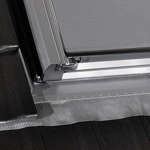 Original roto exterior persiana Screen persiana zarm para tipo r84//r85//r86//r88//r89
