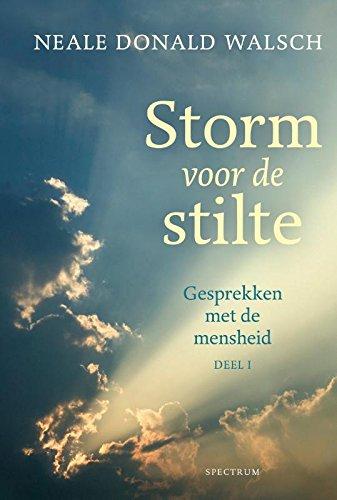 Storm voor de stilteの詳細を見る