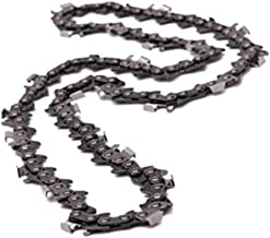 3/8 LP .050 14inch 50 Drive Links Saw Chain For STIHL MS170 MS180 MS181 MS190 MS210 MS191T MS192T MS200 MS200T MS211 MS230 MS250 017 018 020 021 023 MS171 MS193T MS231 MS251 010 019 025 91VXL050G