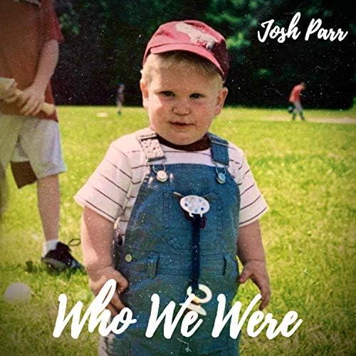 Josh Parr