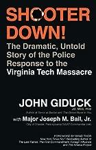 Best shooter down book Reviews