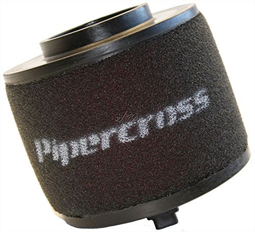 Pipercross Luftfilter - 3er E90/E91/E92/E93 3/2005-325i 218 PS