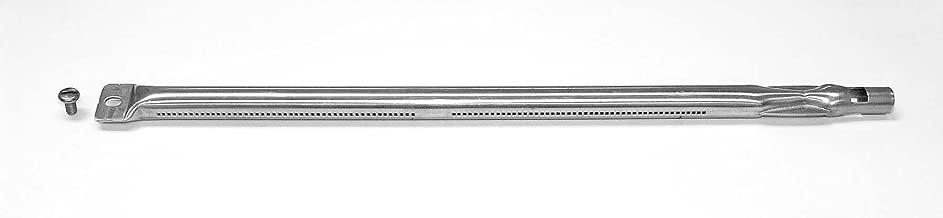 Magma Products, 10-957 Burner w/Screw, 18