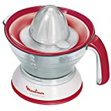 Moulinex PC300110 Presse Agrume Vitapress 600ml, 25 W