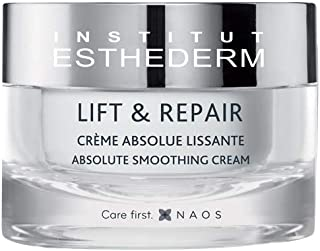 Institut Esthederm Lift And Repair Absolute Smoothing Cream 50ml