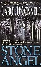 Stone Angel (A Mallory Novel Book 4)