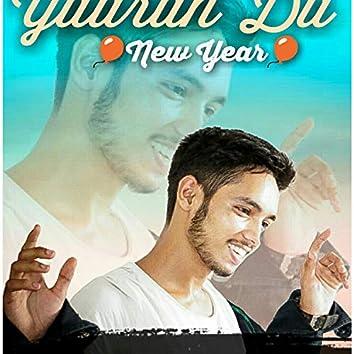Yaaran Da New Year