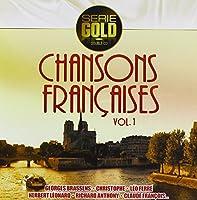 Chanson Française Vol.1