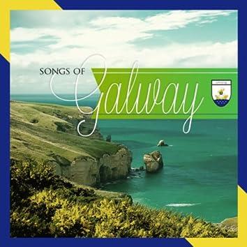Songs of Galway