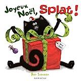 selection-livre-noel-enfant-joyeux-noel-splat