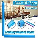 Gymnastics Equipment For Children