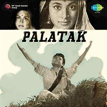 Palatak (Original Motion Picture Soundtrack)