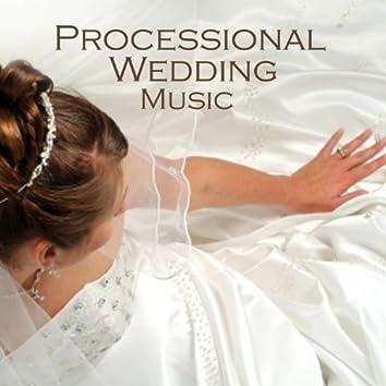 Processional Wedding Music - Wedding March