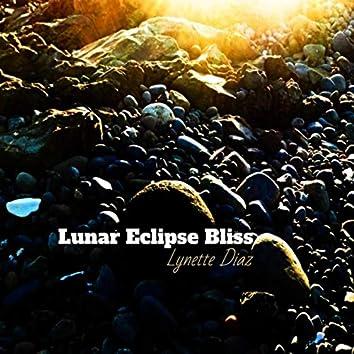 Lunar Eclipse Bliss