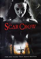 Scar Crow [DVD] [Import]