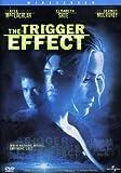 TRIGGER EFFECT / (WS)(北米版)(リージョンコード1)[DVD][Import]