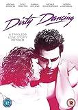 Dirty Dancing (2017) [Edizione: Regno Unito] [Italia] [DVD]