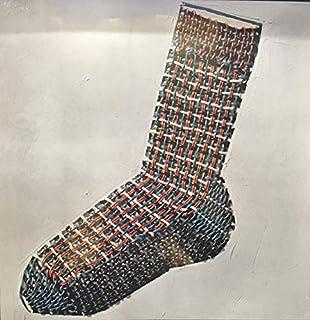Leg End [12 inch Analog]