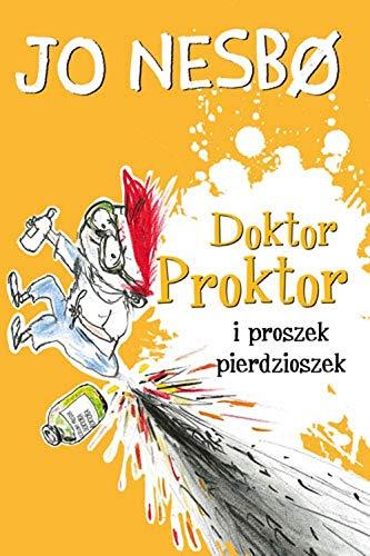 pierwsza książka mojego dziecka smyk