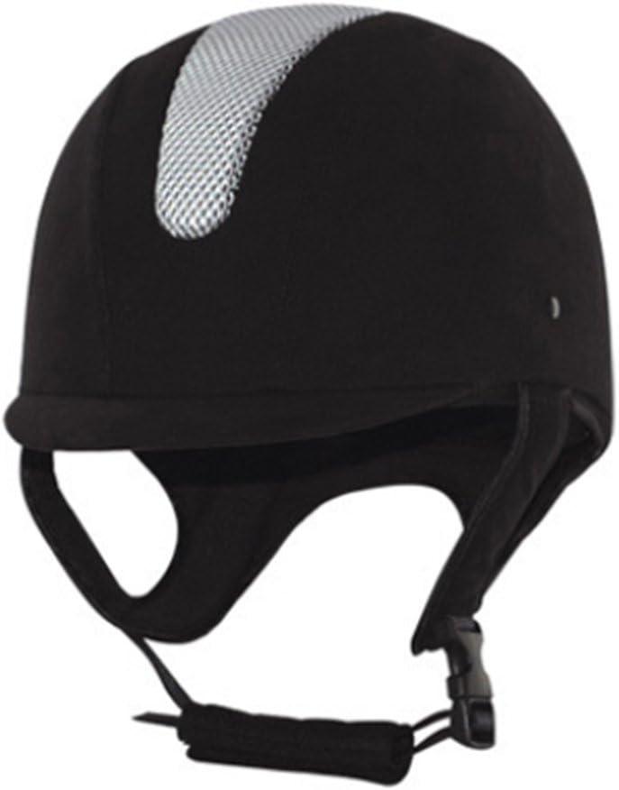 Jiuzhoutongshang Horse Riding Hat Helmet Equestrian Headwear Pro