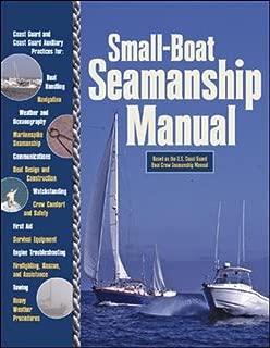 Best uscg boat manual Reviews