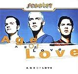 Age of Love [Vinyl LP]