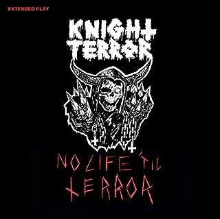 No Life Til Terror