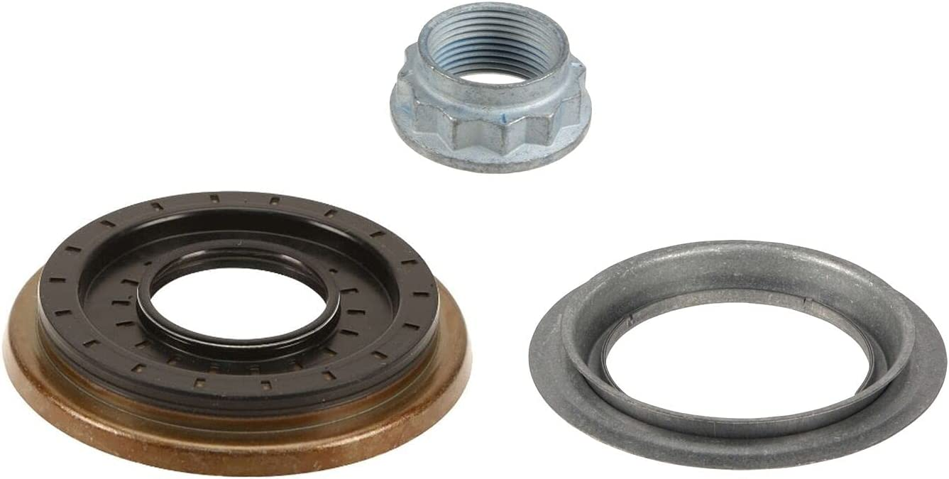 Axle Shaft Seal kit Compatible Selling W204 5 popular Mercedes-Benz Spor with C300