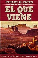 El Que Viene (Edición de Letra Grande)
