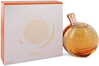 Elixir Des Merveilles by Hermes Eau de Parfum Spray (Collector Edition) 3.3 Oz Women
