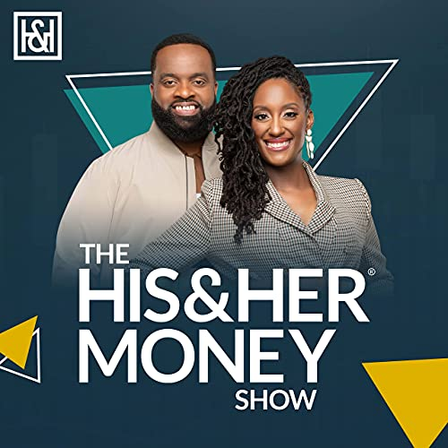 Amazon.com: The His and Her Money Show: Talaat and Tai McNeely