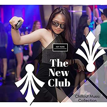 The New Club - Chillout Music Collection