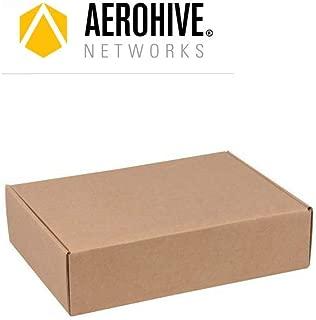Aerohive | 30W POE Power Injector with US Power Cord for AP122,AP122X,AP130, AP200 Series,AP550,AP630,AP650 and AP650X | AH-ACC-INJ-30W-US