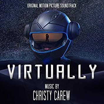 Virtually: Original Motion Picture Soundtrack