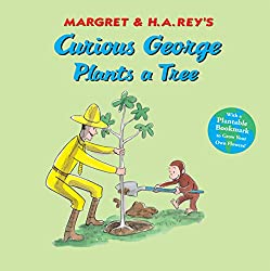 15 Best Children's Books about Plants and Gardens 13 q? encoding=UTF8&ASIN=0547297769&Format= SL250 &ID=AsinImage&MarketPlace=US&ServiceVersion=20070822&WS=1&tag=oldsummershome 20&language=en US The Old Summers Home Our top picks for children's books about plants - so fun, kids won't even realize they are learning! Beautiful photos and engaging stories...