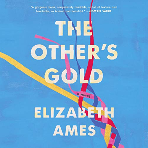 The Other's Gold audiobook cover art