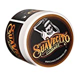 Suavecito Pomade Original Hold - 4 oz