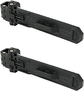 TOUGHSYSTEM DS Carrier Brackets PAIR