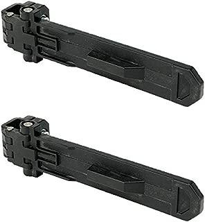 TOUGHSYSTEM DS Carrier Brackets - PAIR