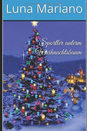 Sportler unterm Weihnachtsbaum: Los Angeles Grizzlies und New York Mustangs Special Edition