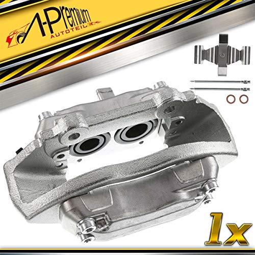 Bremssattel mit Träger Vorne Links für W163 ML270 ML320 ML350 ML400 ML430 ML500 ML55 2000-2005
