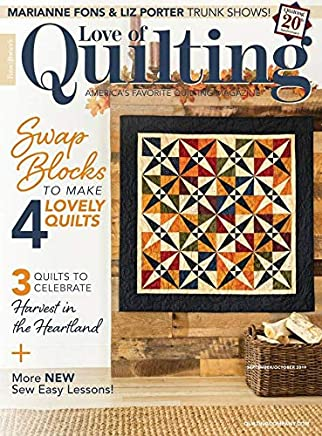 Quilter/'s Companion Secrets of Successful Quilting quilt sewing instruction book