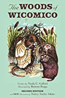 The Woods of Wicomico (2nd Ed.)
