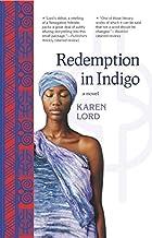 Redemption in Indigo: a novel