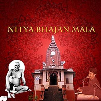 Nitya Bhajan Mala