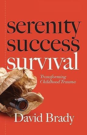 Survival: Transforming Childhood Trauma