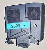Switch Assembly Locker/Türschloss WaMa/für Samsung WW90J6400CW/EG